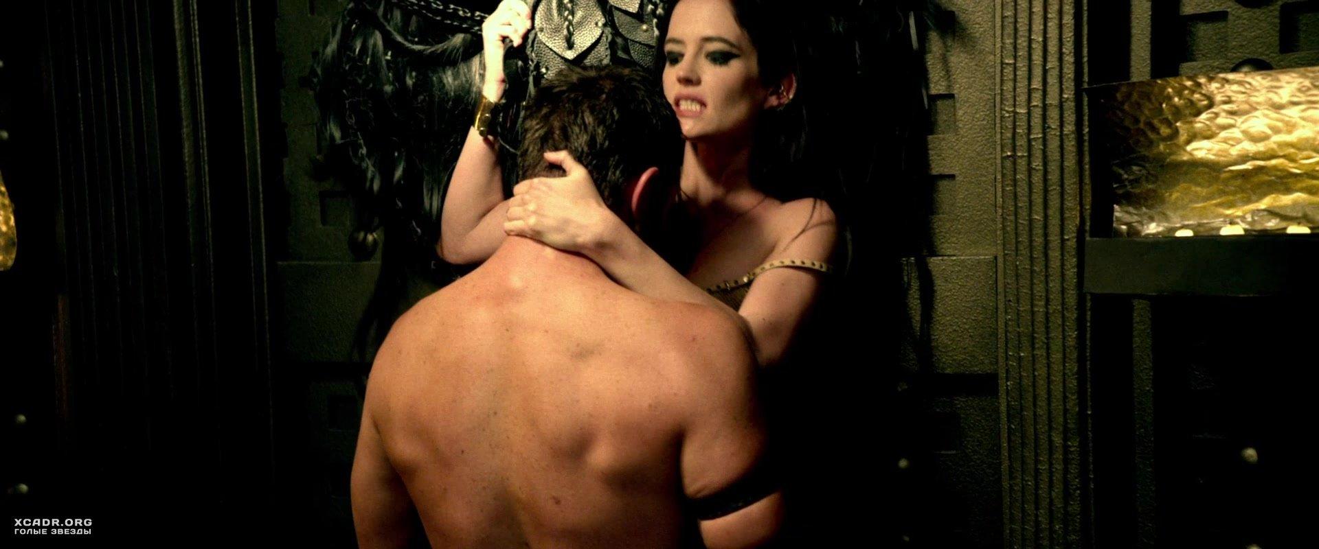 seks-film-300-spartantsev