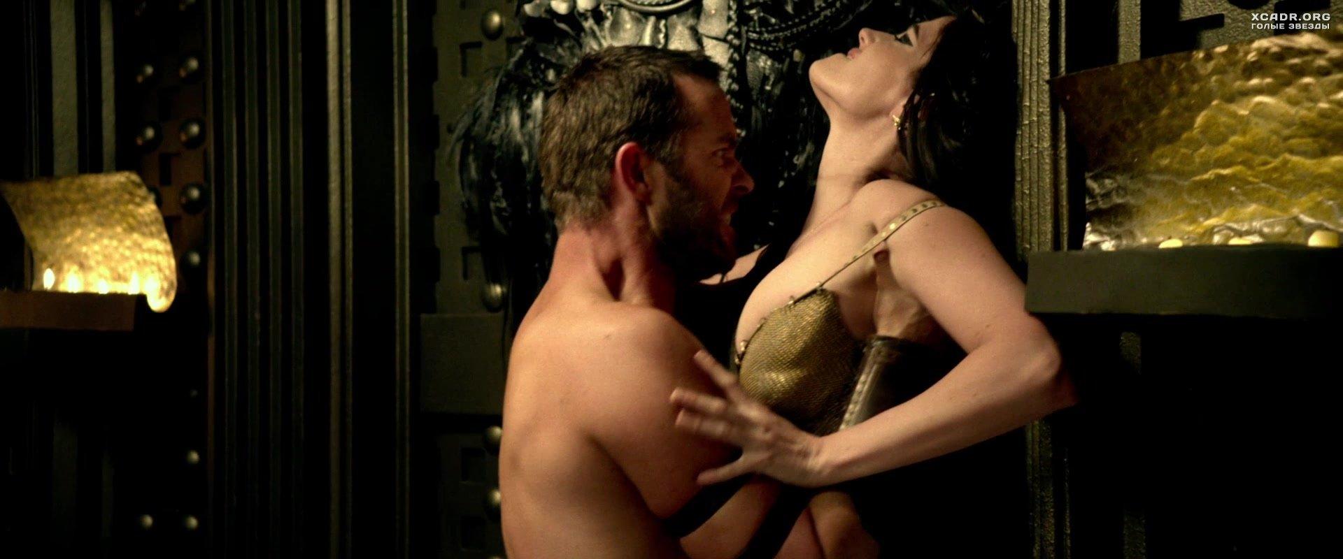 eroticheskoe-kino-2017