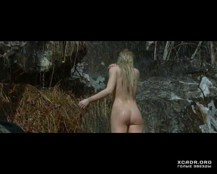 domashnie-tapochki-eroticheskie