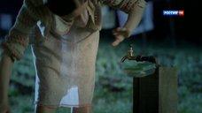3. Екатерина Вилкова в ночной рубашке – Раз, два! Люблю тебя!