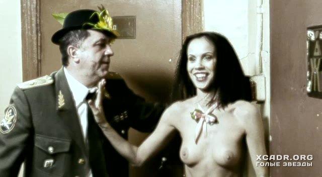 evgeniya-dobrovolskaya-foto-erotika