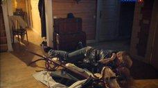 3. Пьяная Катерина Шпица – Ласточкино гнездо