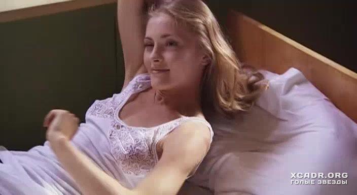 Анна казючиц секс