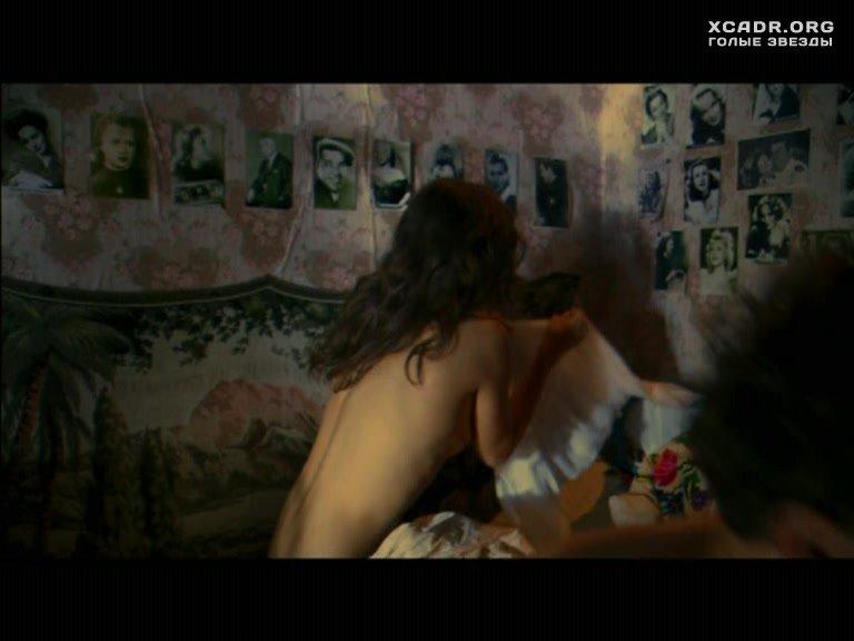 катерины шпица порно видео