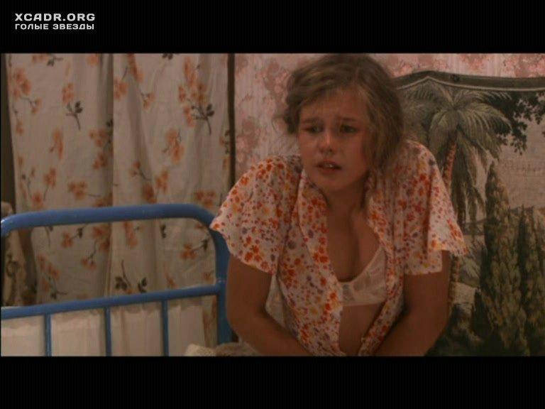 Катерина шпица голая секс фото 72-917