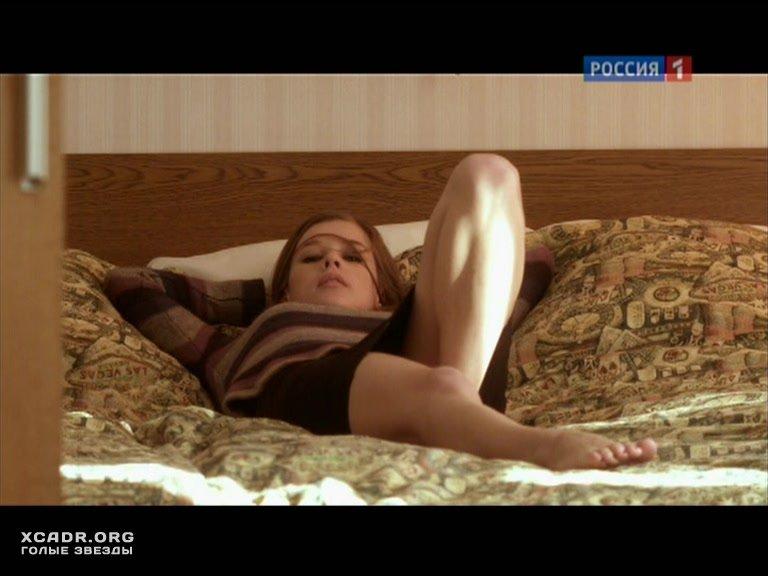 порно фото шпицы