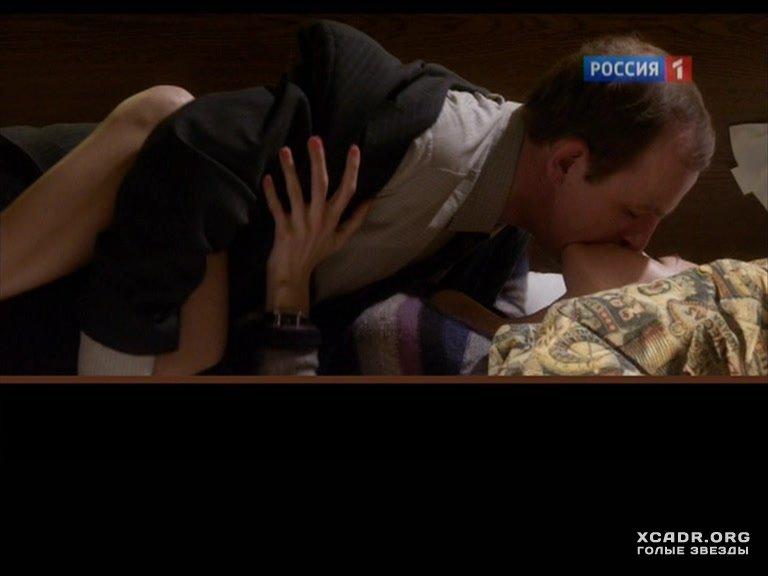 katerina-shpitsa-chuzhoe-litso-porno