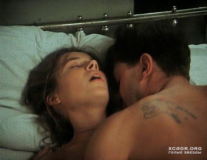 эротические фильмы о воровках - 8