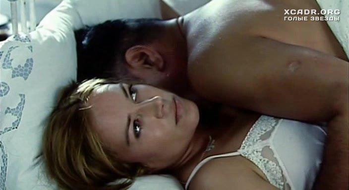 Секс видео екатерина редникова