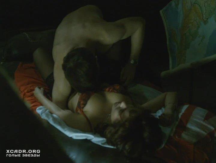Екатерина редникова видео порно — 1