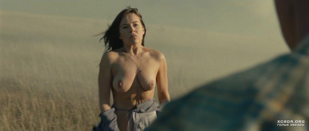 Екатерина редникова секс из фильмов