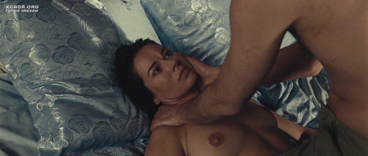 Секс с екатериной редниковой