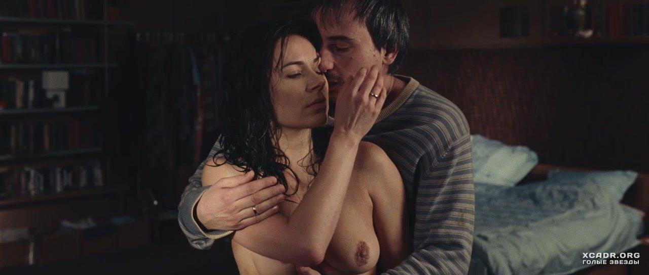 эротические фильмы о воровках - 2