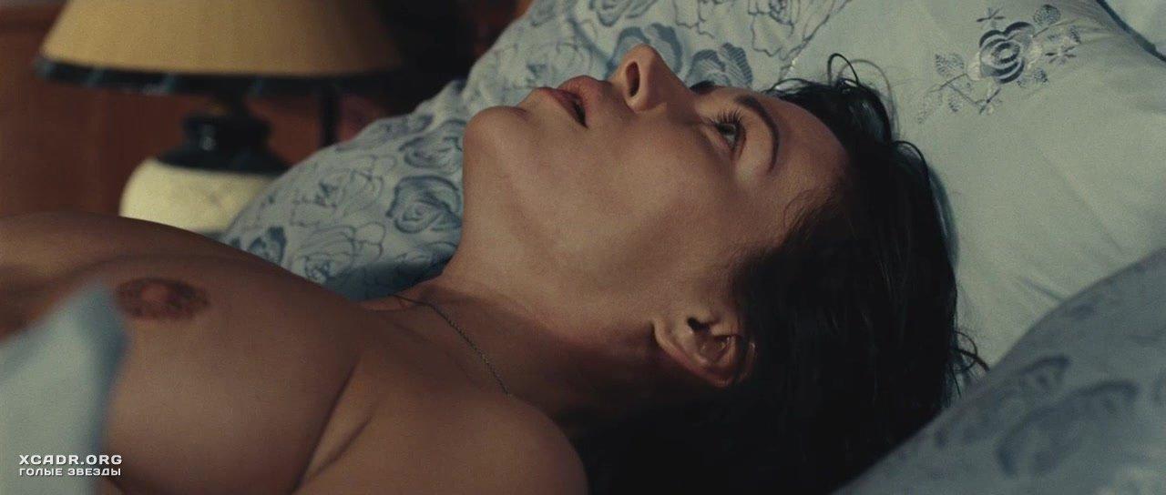 filmi-ekaterina-2-erotika