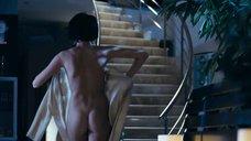 7. Секс сцена с Любовью Толкалиной – Запрещенная реальность