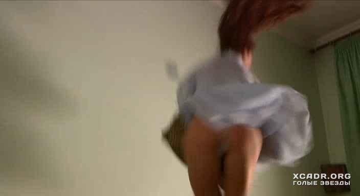 porno-video-s-pishnimi-staruhami
