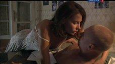 Секс сцены любовь толкалина