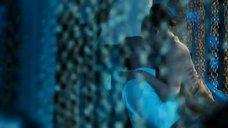 2. Секс с Юлией Галкиной – Поцелуи падших ангелов