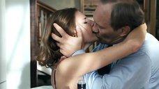 Поцелуй Любови Толкалиной