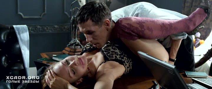 Порно кино с переводом с участием паулины