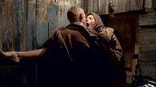 7. Секс с Любовью Толкалиной на улице – Однажды в провинции