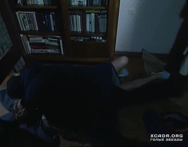 Сексуальные фотор олеси судзеловской 21 фотография