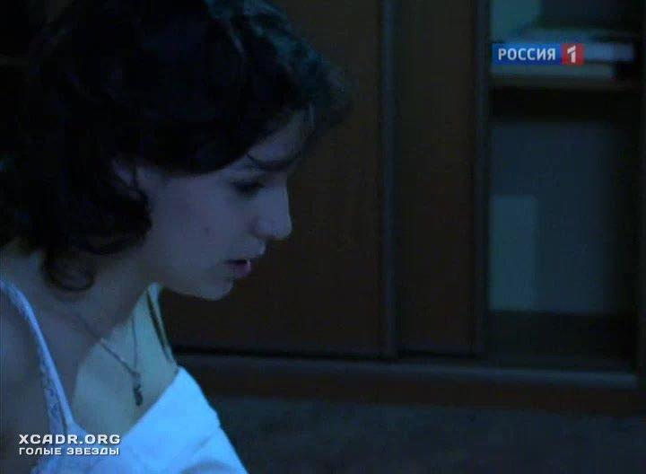 golaya-v-lanskaya