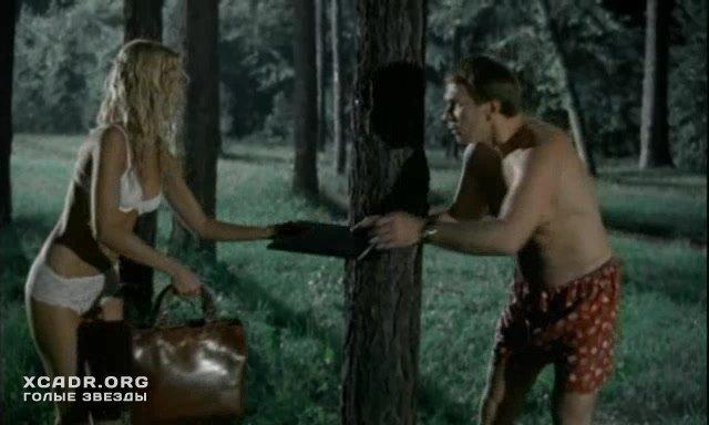 Олеся судзиловская секс видео