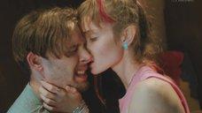 3. Секс с Анастасией Куимовой – #c_училища