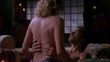 Секс сцена с Александрой Вандернот