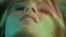 10. Откровенная сцена с Верой Фишер – Я тебя Люблю (1981)