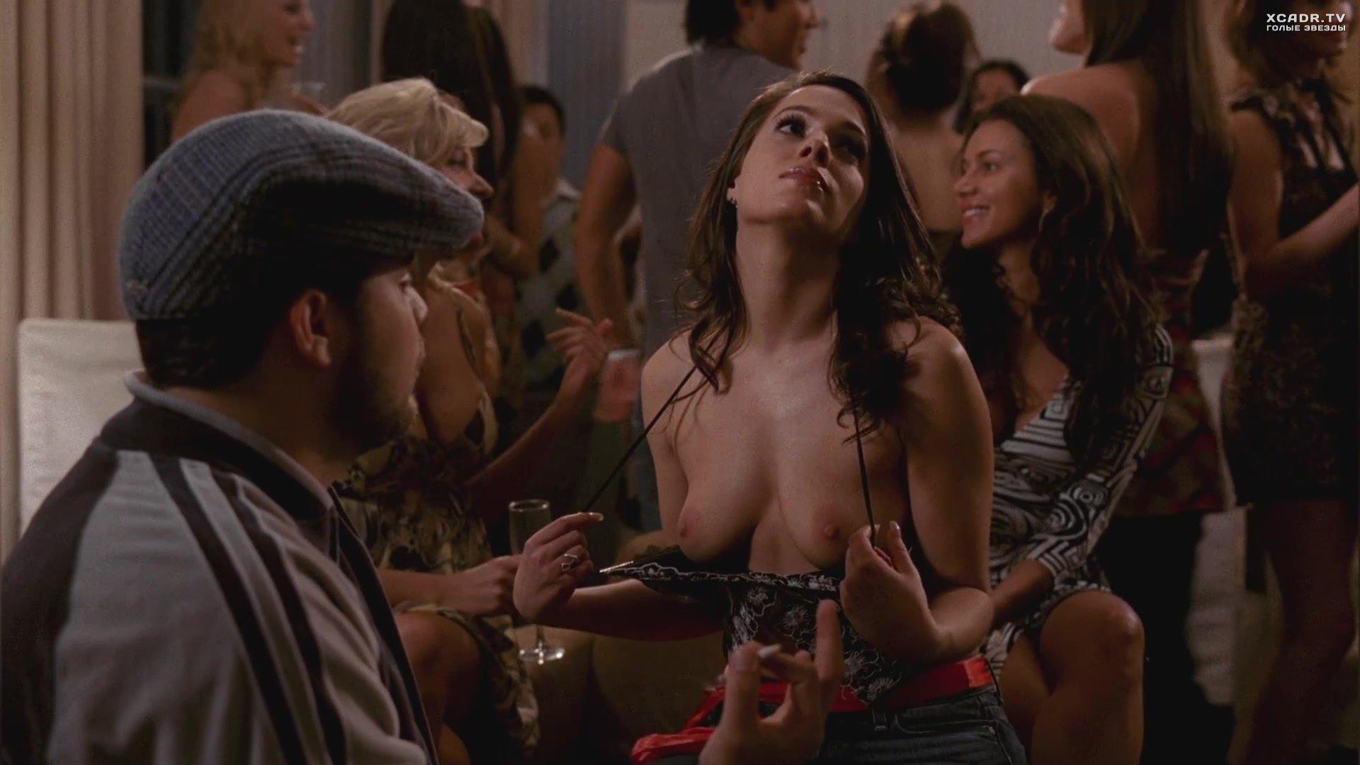Mila kunis naked leaked pics and nude sex scenes