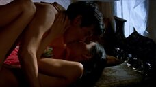 3. Страстный секс с Karnpitchar Ketmanee – Mae Bia