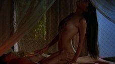 8. Страстный секс с Karnpitchar Ketmanee – Mae Bia