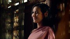 1. Постельная сцена с Karnpitchar Ketmanee – Mae Bia