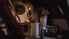 1. Ип Вейнгарден писяет в ночной горшок – Винсент и Тео