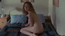 3. Секс сцена с Портией Рейнерс – Двенадцать тридцать