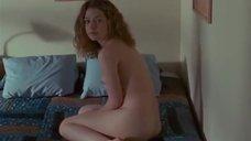 4. Секс сцена с Портией Рейнерс – Двенадцать тридцать
