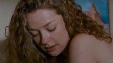 6. Секс сцена с Портией Рейнерс – Двенадцать тридцать