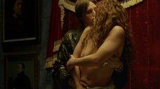 Съемка секса с Билли Пайпер