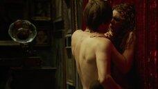 5. Съемка секса с Билли Пайпер – Страшные сказки