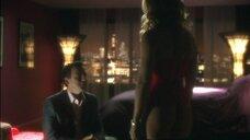 1. Билли Пайпер доводит до оргазма клиента – Тайный дневник девушки по вызову
