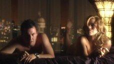 12. Билли Пайпер доводит до оргазма клиента – Тайный дневник девушки по вызову