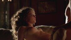 4. Страстнsq секс с Элис Хинли – Рим