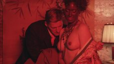 Проститутки на любой вкус
