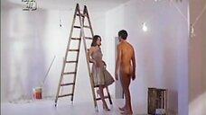 1. Секс с Верой Фишер на лестнице – Прости меня за предательство