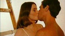 2. Секс с Верой Фишер на лестнице – Прости меня за предательство
