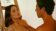 3. Секс с Верой Фишер на лестнице – Прости меня за предательство