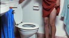 1. Саша Эл в туалете – Посмотри на море