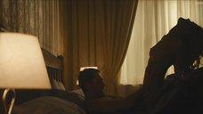 16. Секс сцена с вампиршей Екатериной Кузнецовой – Вампиры средней полосы